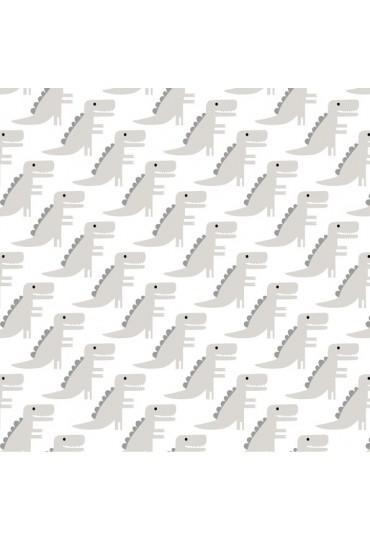 Coleção de papel de parede Renascer