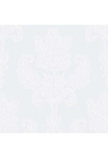 Coleção de Papel de Parede Relevo