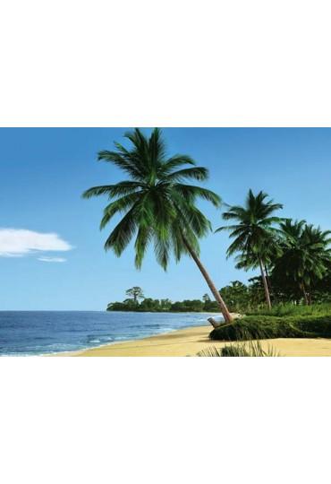 painel-fotografico-4-partes-praias-paradisiacas-cod-4-074