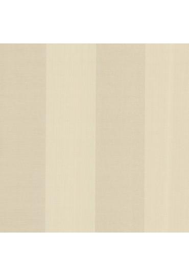 Coleção de papel de parede PLATINUM