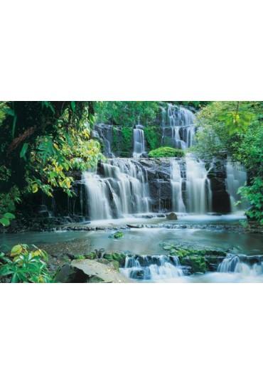 painel-fotografico-8-partes-cachoeira-cod-8-256