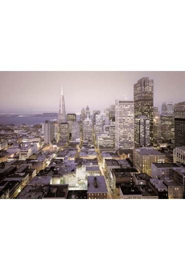 painel-fotografico-8-partes-urban-cod-8-709