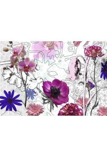 painel-fotografico-8-partes-purple-cod-8-887
