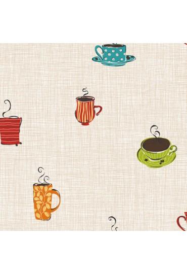 papel-de-parede-bistro-xicaras-de-cafe-cod-kb-8507