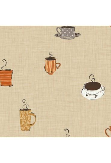 papel-de-parede-bistro-xicaras-de-cafe-fundo-marron-cod-kb-8508
