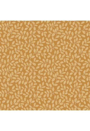 papel-de-parede-bistro-mini-folhas-bege-cod-kb-8517