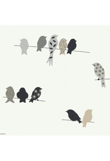 papel-de-parede-bistro-passarinhos-cod-kb-8538