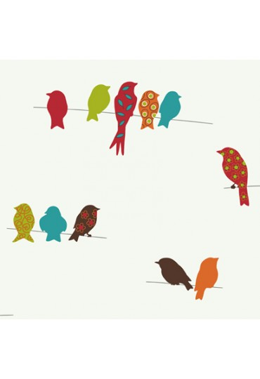 papel-de-parede-bistro-passarinhos-cod-kb-8540