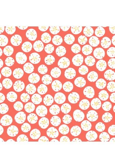papel-de-parede-bistro-cor-laranja-cod-kb-8555