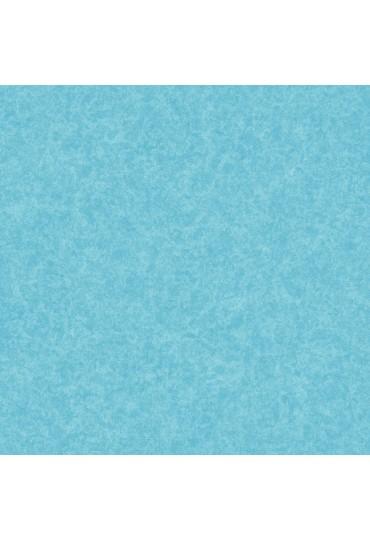 papel-de-parede-girl-power-azul-cod-kd-1878