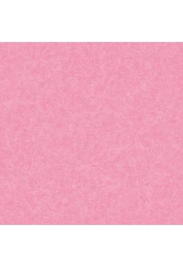 papel-de-parede-girl-power-rosa-cod-kd-1883