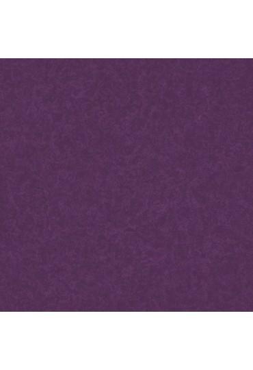 papel-de-parede-girl-power-berinjela-cod-kd-1887
