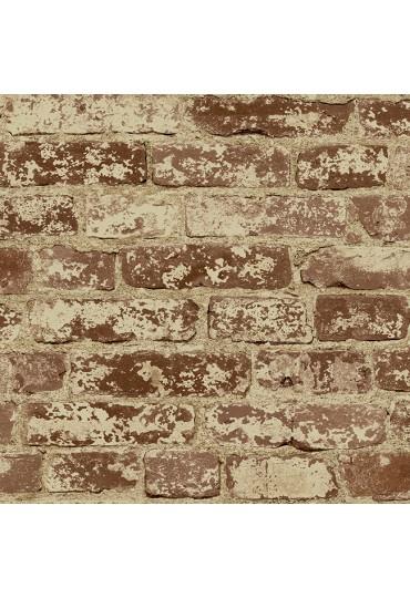 papel-de-parede-risk-business-tijolos-rustico-cod-5466-rb