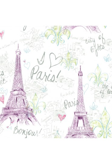 papel-de-parede-girl-power-paris-lilas-cod-pw-3911