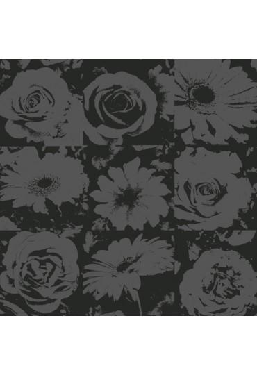 papel-de-parede-risk-business-flores-pretas-cod-rb-4200
