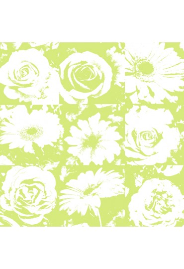 papel-de-parede-risk-business-flores-verde-cod-rb-4206