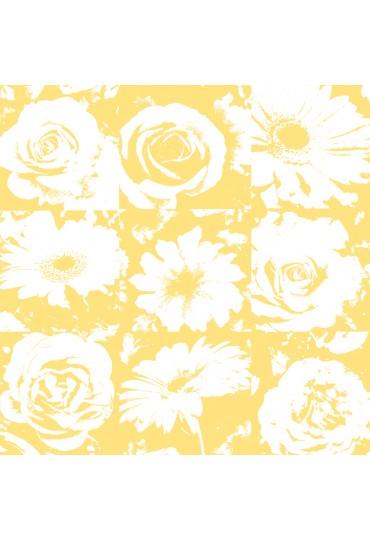 papel-de-parede-risk-business-flores-amarelo-cod-rb-4207