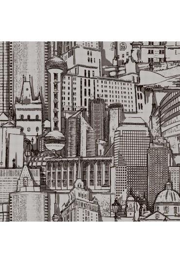 papel-de-parede-risk-business-cidade-acizentada-cod-rb-4208