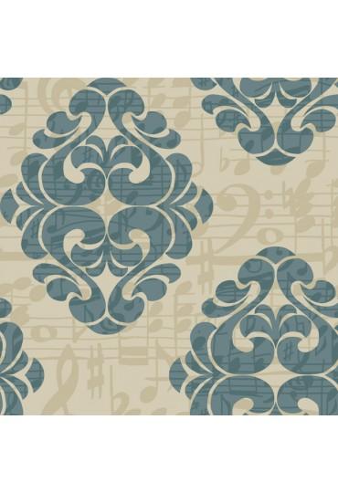 papel-de-parede-risky-business-colonial-notas-musicais-azul-cod-rb-4219