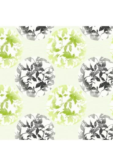 papel-de-parede-risky-business-circulos-florais-preto-e-verde-cd-rb-4224