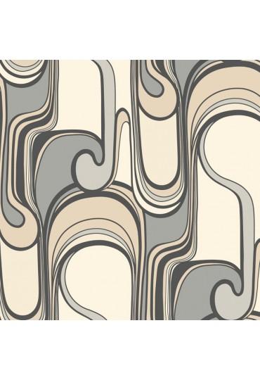 papel-de-parede-risky-business-curvas-cinzas-cod-rb-4241