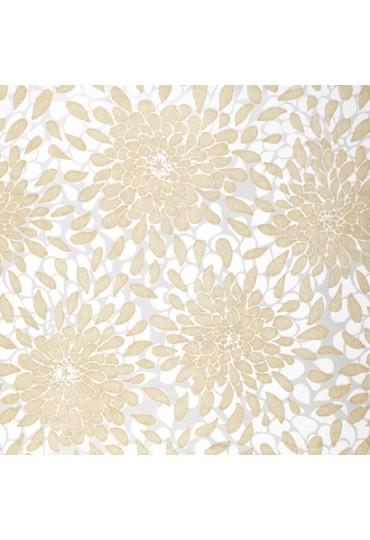 papel-de-parede-risky-business-ramalhetes-de-flores-bege-cod-rb-4259