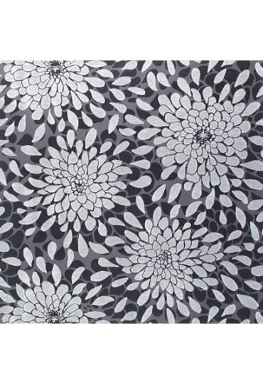 papel-de-parede-risky-business-ramalhetes-de-flores-pretas-cod-rb-4260