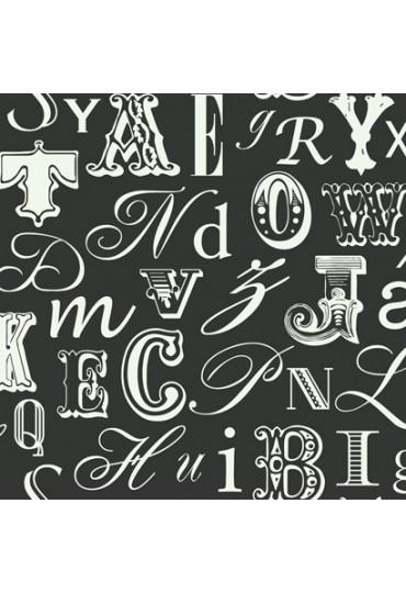 papel-de-parede-risky-business-jogos-de-letras-preto-e-branco-cod-rb