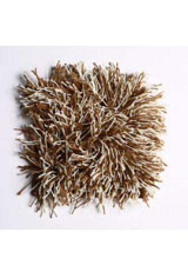 tapetes-alasca-cod-castor