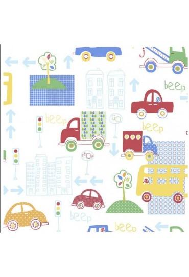 papel-de-parede-just-kids-4-cod-g5600