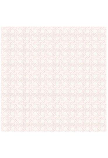 papel-de-parede-infantario-cod-1738