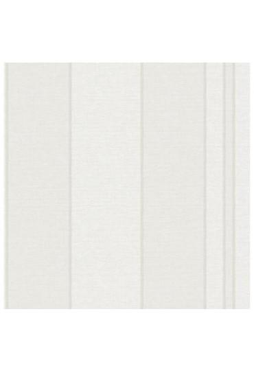 papel-de-parede-natural-cod-1401