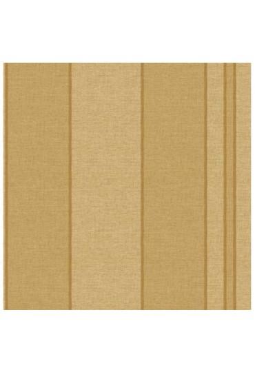 papel-de-parede-natural-cod-1407