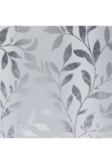 Coleção de papel de parede English Florals