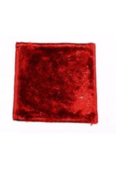 tapetes-colecao-felicity-cod-vermelho3