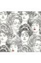 papel-de-parede-risk-business-faces-de-mulheres-preto-e-branco-cod-bv-2419-rb