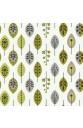 papel-de-parede-bistro-folhas-cod-kb-8525