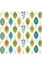 papel-de-parede-bistro-folhas-cod-kb-8528