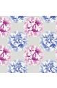 papel-de-parede-risky-business-circulos-florais-rosaazul-cod-rb-4228