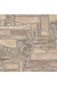 Coleção de papel de parede Stones and Styles