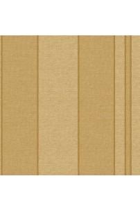 COLEÇÃO  DE PAPEL DE PAREDE NATURAL COD:1406