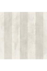 COLEÇÃO  DE PAPEL DE PAREDE NATURAL COD:1428