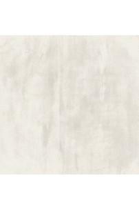 COLEÇÃO  DE PAPEL DE PAREDE NATURAL COD:1429