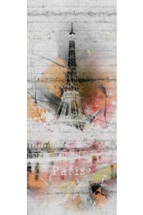 painel-fotografico-2-partes-paris-cod-2-1315