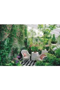 painel-fotografico-4-partes-jardim-de-inverno-cod-4-063