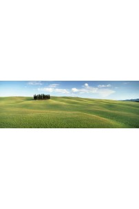 painel-fotografico-4-partes-tuscany-cod-4-715