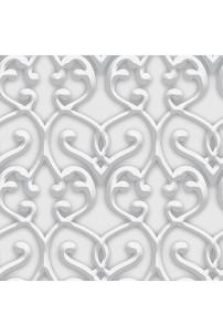 Coleção de papel de parede Dimensões