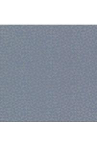Coleção de papel de parede GEO