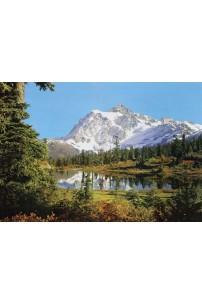 painel-fotografico-8-partes-montanhas-cod-8-005
