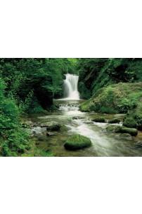 painel-fotografico-8-partes-cachoeira-cod-8-047